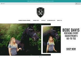 shop.20x60.com