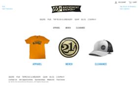 shop.21st-amendment.com