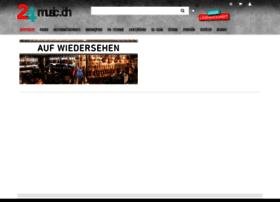shop.24music.ch