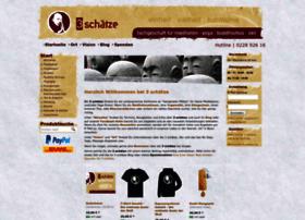shop.3-schaetze.de