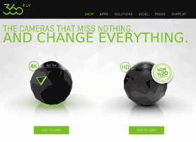 shop.360fly.com