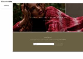 shop.360sweater.com