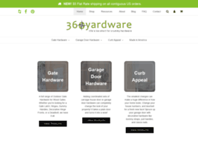 shop.360yardware.com