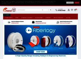 shop.3dfilaprint.com