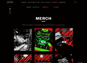 shop.3floyds.com