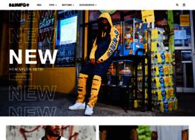 shop.8and9.com