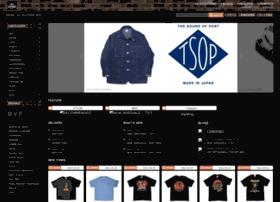 shop.a-1clothing.com