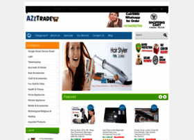 shop.a2ztrade.in