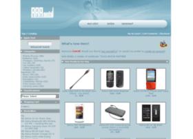 shop.aaamobil.net