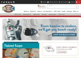 shop.abcfws.com