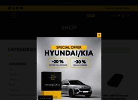 shop.abrites.com