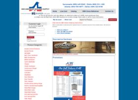 shop.abs-abs.com