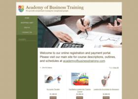 shop.academyofbusinesstraining.com