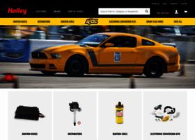 shop.accel-ignition.com