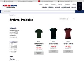 shop.achermannsport.ch
