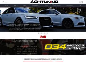 shop.achtuning.com