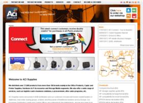 shop.aci-supplies.com