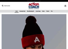 shop.actioncoach.com