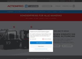 shop.actionpro.de
