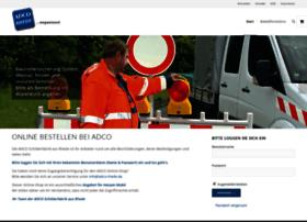 shop.adco-rhede.de