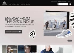shop.adidas.com.my