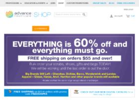 shop.advanceweb.com