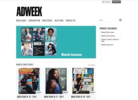 shop.adweek.com
