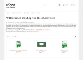 shop.ag-websolutions.de