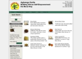 shop.agbangakarite.com