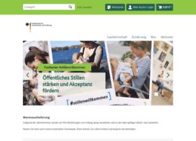 shop.aid.de