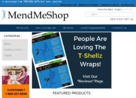 shop.aidmytendon.com