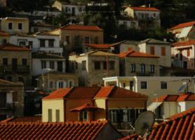 shop.aimeleondore.com