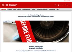 shop.airliners.de