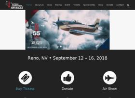 shop.airrace.org
