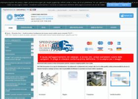 shop.airsystemimpianti.com