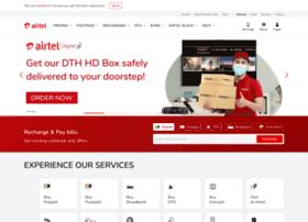 shop.airtel.com