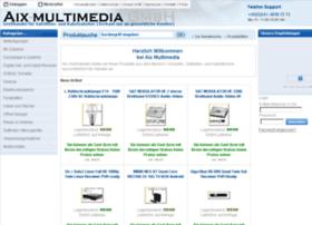 shop.aix-multimedia.de