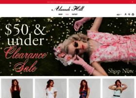 shop.alannahhill.com.au