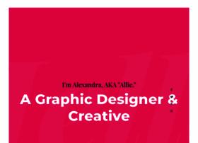 shop.alexandraraedesign.com
