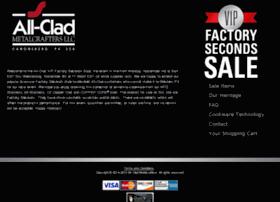 shop.allcladvipfactorysale.com