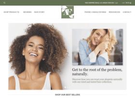 shop.alopeciafree.com
