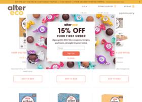 shop.alterecofoods.com