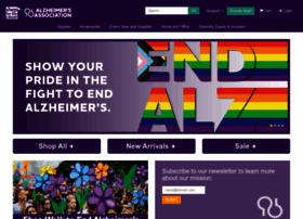 shop.alz.org
