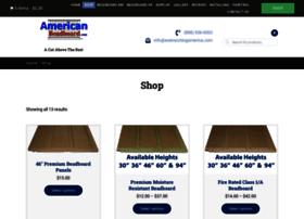 shop.americanbeadboard.com