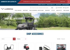 shop.amsportworks.com
