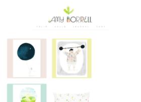 shop.amyborrell.com