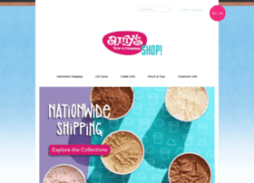 shop.amysicecreams.com