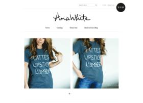 shop.ana-white.com