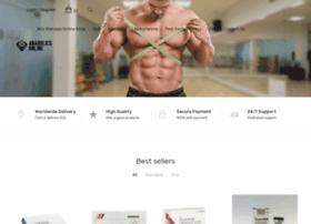 shop.anabolicsonline.net