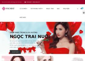shop.ancarat.com